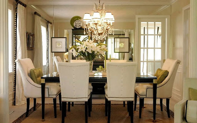 Amazing Country Dining Room Ideas 640 x 400 · 77 kB · jpeg
