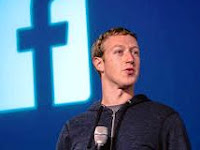 10 Rahasia Bos Facebook Kini Telah Terungkap