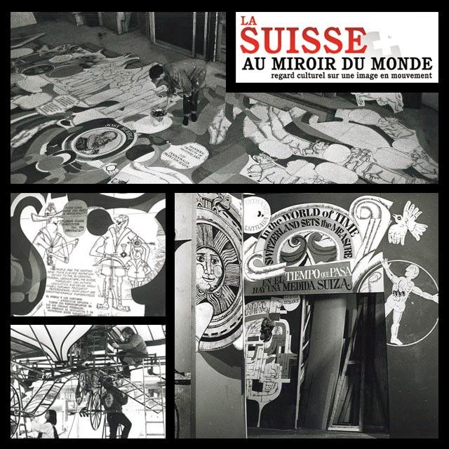 http://archive.miroirdumonde.ch/media/21