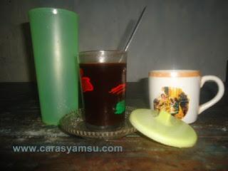 Sifat-sifat kaca dan plastik