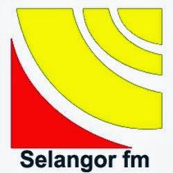 Selangor FM 100.9 MHz