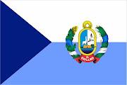siguiendo el esquema . bandera fiji