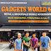 GadgetWorld666 - penjual alat telekomunikasi bumiputera