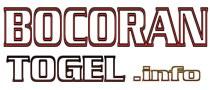 Prediksi Togel | Angka Jitu Togel | Bocoran Togel Hari ini