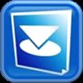 Topaz Vivacity 1.3.1