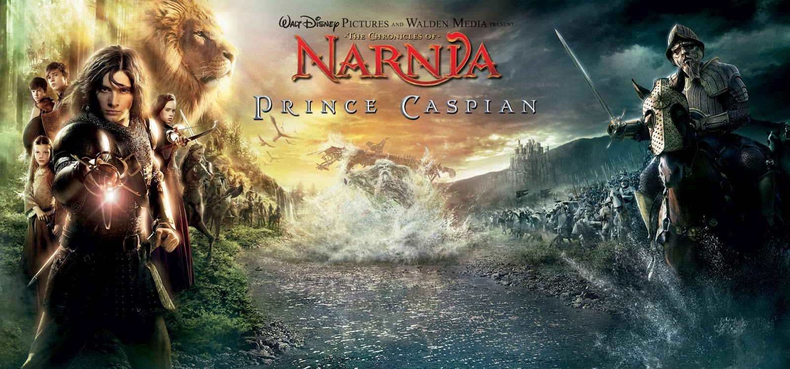 the chronicles of narnia book report The chronicles of narnia: book report digory and polly were good friends they  both lived in england for all of their lives one day they were playing when.