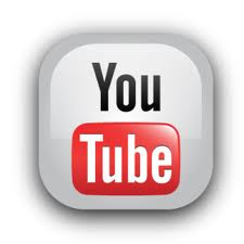 NUESTROS VIDEOS EN YOUTUBE
