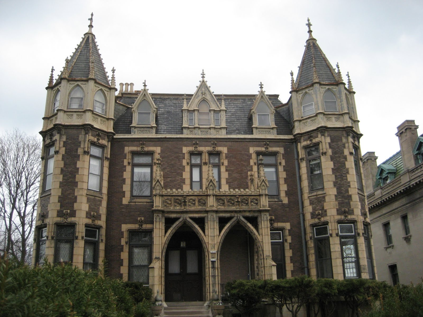 gothic victorian house viewing gallery 10 ideas about gothic house on pinterest victorian