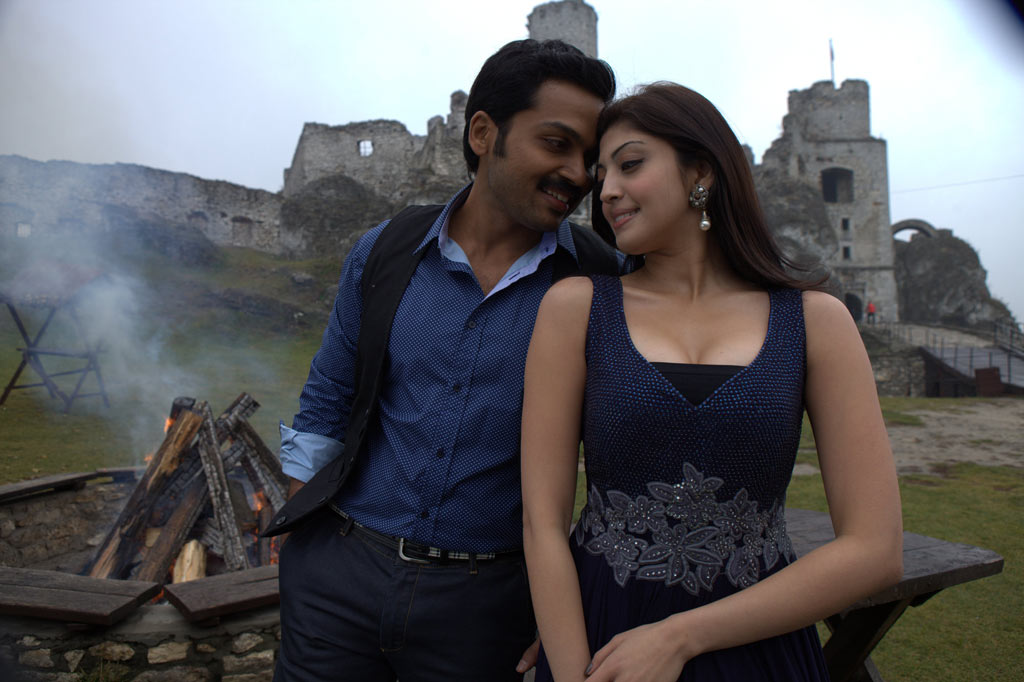 Karthi%2527s+Saguni+Movie+Latest+Stills+++Movie+Gallery+Stills+photo+shoot+stills++HQ+HD+gallery+poster+Wallpapers+songs+BGM+music+album+art+posters+stills+without+watermark++free+download+%25289%2529 She looks almost like a doll as she lays there naked…is it ...