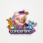 WSPÓLPRACA CONCERTINO BABY