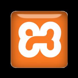 XAMPP 1.8.1