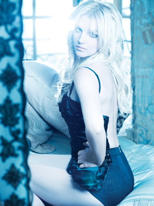 britney spears femme fatale leaked. Britney Spears Promotional
