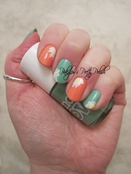 Painted-flowers-nail-art.jpg
