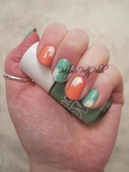 Painted-flowers-nail-art.jpg