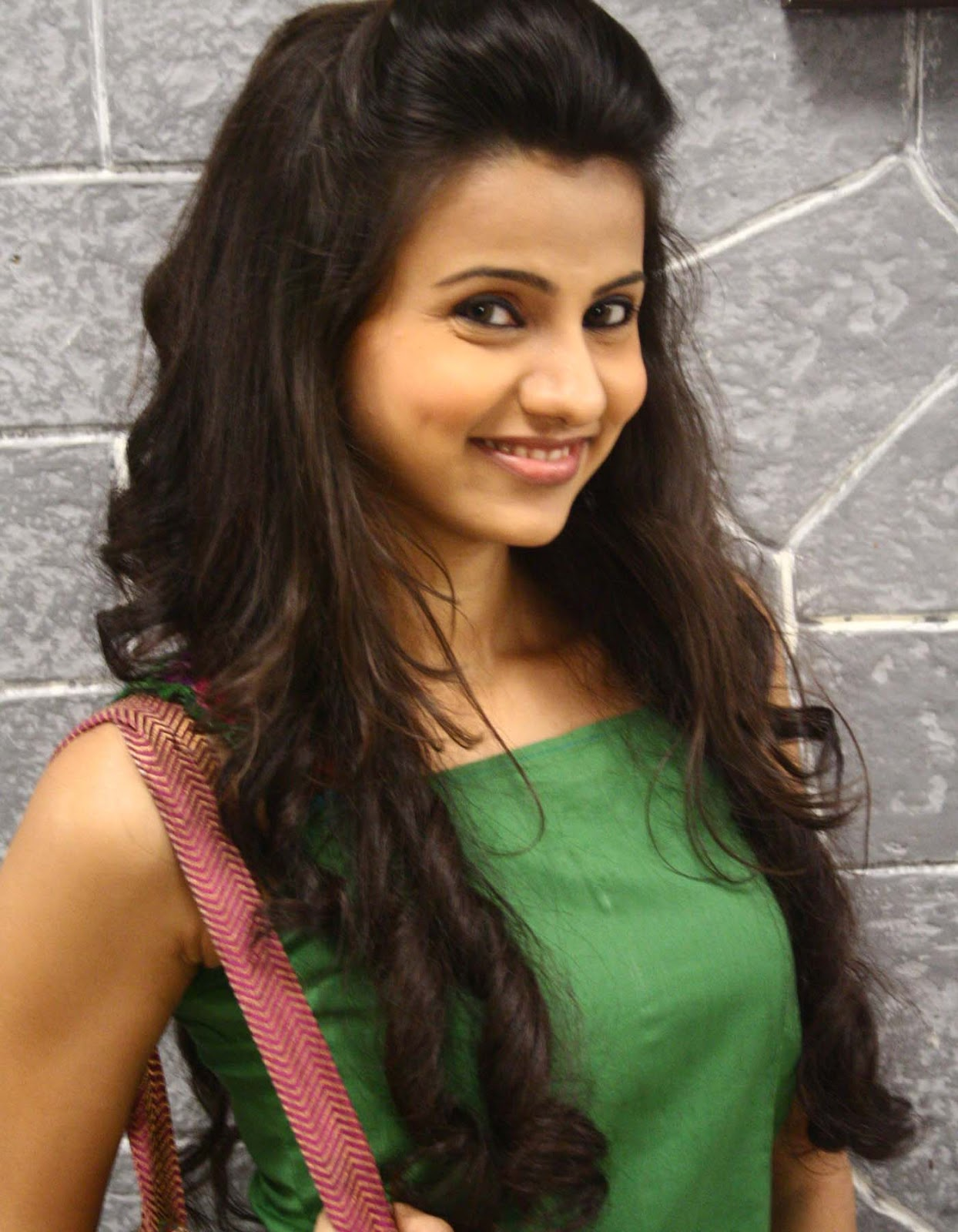 Vrinda Dawda HD Wallpapers Free Download