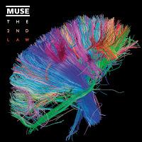 Album Muse