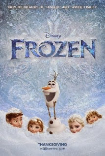 http://www.arab-moviez.com/2013/12/frozen-2013.html
