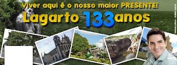 Gustinho Ribeiro