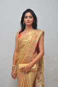 Shruti Mol at O Sthri Repu RaTrailer launch-thumbnail-1