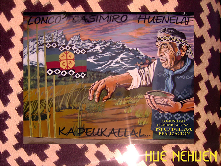 Mural en Furrilofche