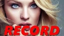 Veja os Maiores Recordes Sexuais do Mundo