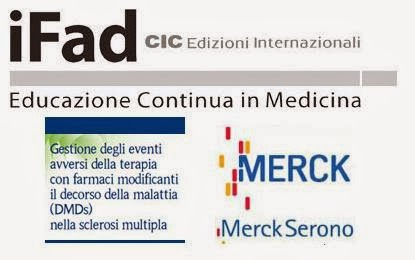 http://fad.gruppocic.com/