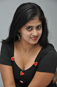 Megha sri photos at Kaki event-thumbnail-8