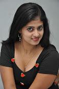 Megha sri photos at Kaki event-thumbnail-8