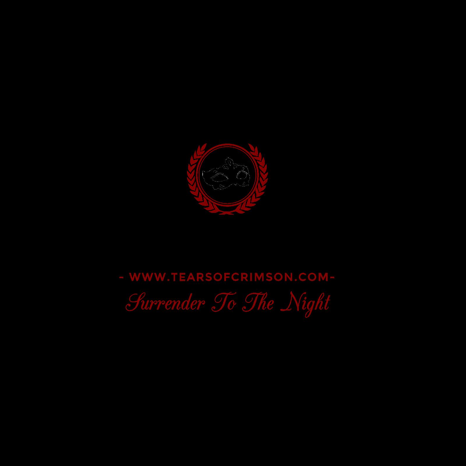 Official TOC Logo