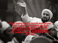 Perjalanan Dakwah Shalawat Habib Syech – Sudut Pandang Di TV9