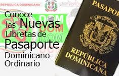INMIGRACION DOMINICANA
