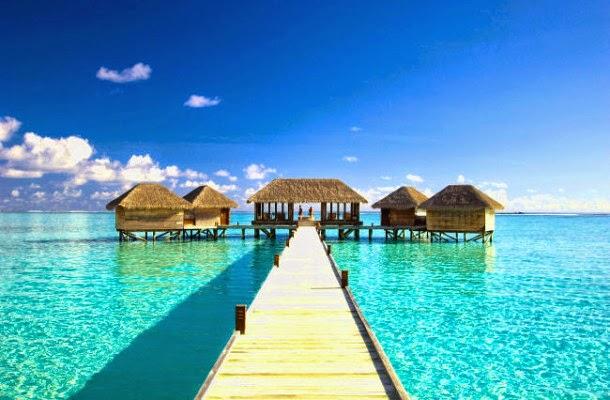 las-maldivas