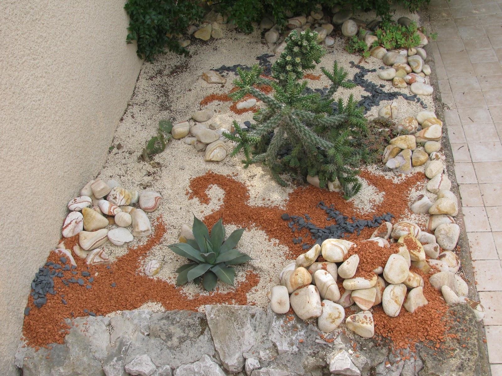 Arbres herbes et compagnie une coh rence cologique for Entretien jardin 53