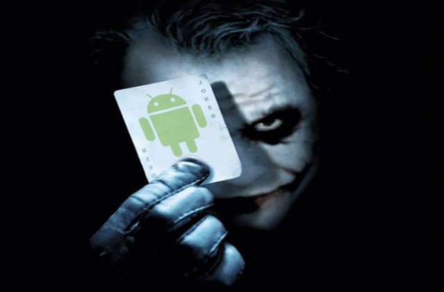 Download Best Android Hacking Tools 2016 (Updated)