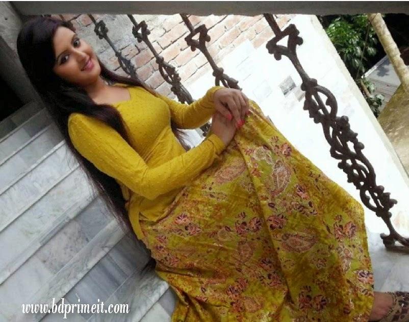 Commit error. bangladeshy sexy girl brest