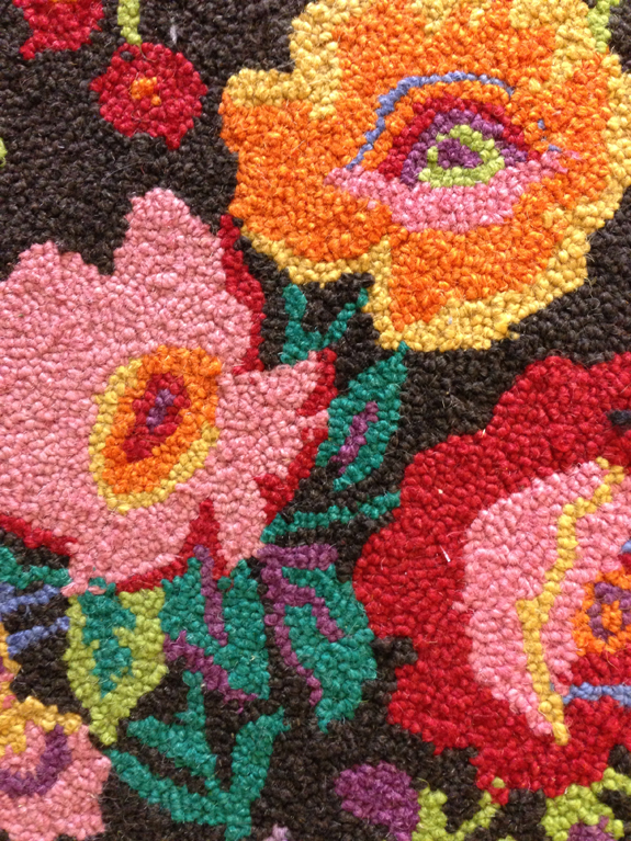 other rugs in home goods were very nice too and at great prices i donu0027t  have. home goods rugs prices   Roselawnlutheran