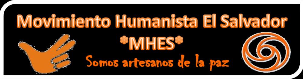 MOVIMIENTO HUMANISTA-EL SALVADOR