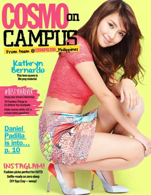 fhm philippines december 2014 pdf direct download