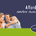 Affordable Renters Insurance - Reasons and Myths