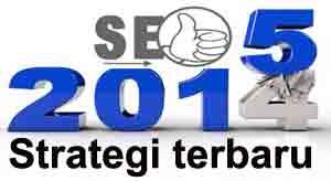 Info Blog, strategi SEO