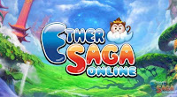 Ether_Saga_Online