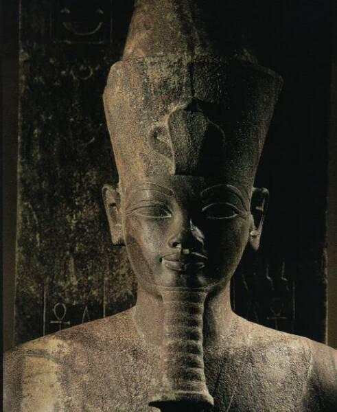 Egipatska umetnost - Page 3 Ancient+Egypt+-+%252830%2529