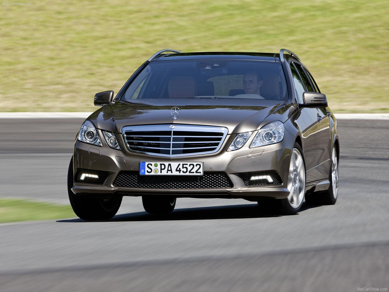 http://4.bp.blogspot.com/-XPAw9Tx5BjU/TWX7_PboBsI/AAAAAAACK4w/c67QuolgUj4/s1600/Mercedes-Benz-E-Class_Estate_AMG_Sports_Package_2010_1280x960_wallpaper_04.jpg