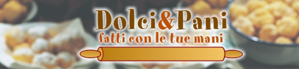http://www.dolciepani.it/