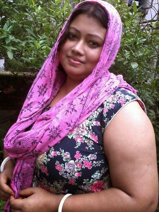Lohanspussy bangladeshi aunties naked images sex scenes malayalam