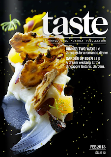 taste-magazine-february-2013-singapore-purple-sage-catering-food