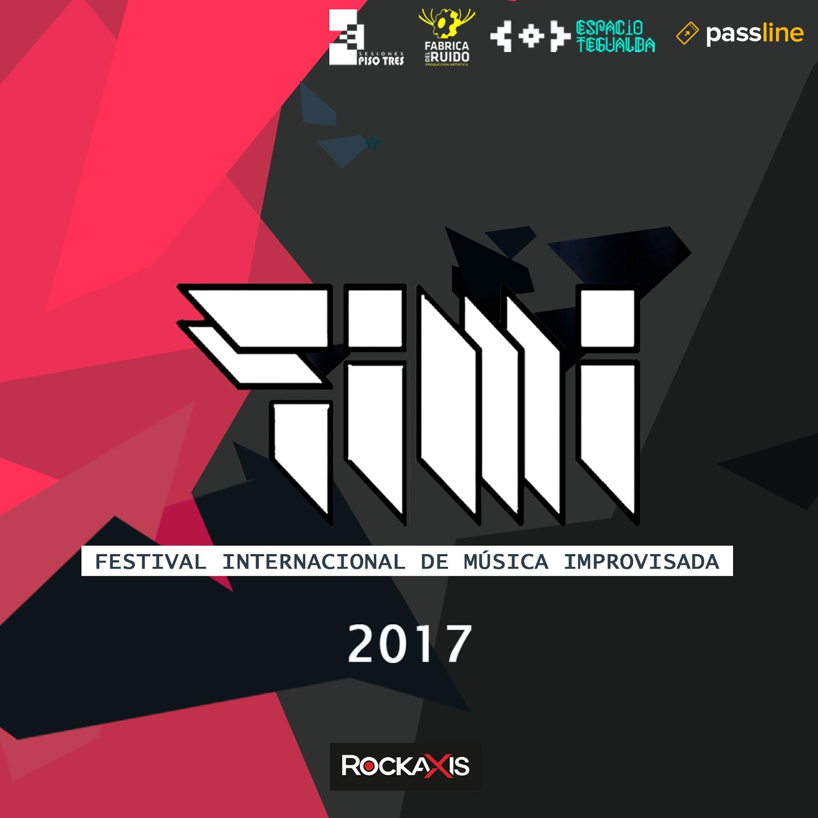 FIMI 2017