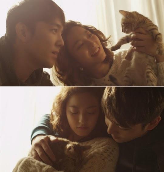 Cat+Funeral Daftar Film Korea Terbaru 2014 Terlengkap