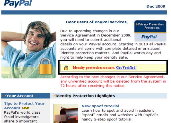 PayPalPhishing.
