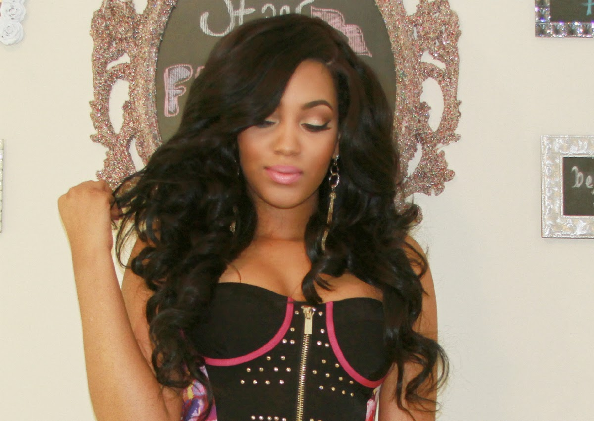 All things fabulous 101 extra extra full lace wigs amp custom units